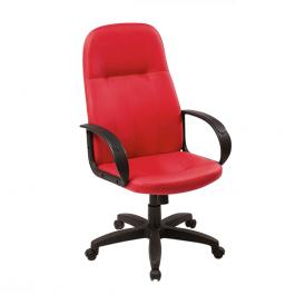 Офисное кресло премиум Сигма / PL-1 МТГ