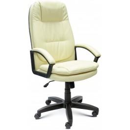 Офисное кресло премиум AV 110