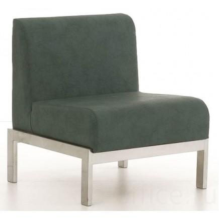 Кресло САНДРА 680/660/770