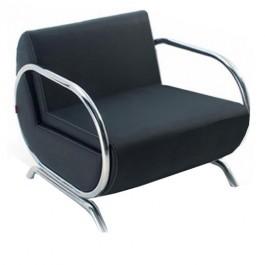 Кресло СПЕЙС 680/880/770