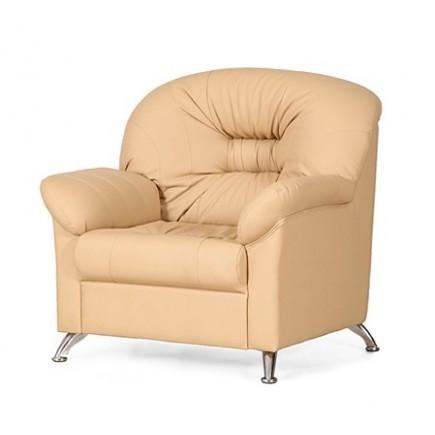 Кресло ПАРМ 950/900/920