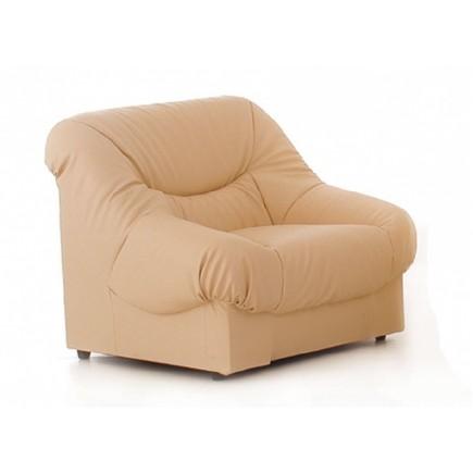 Кресло НЕССИ 980/920/850