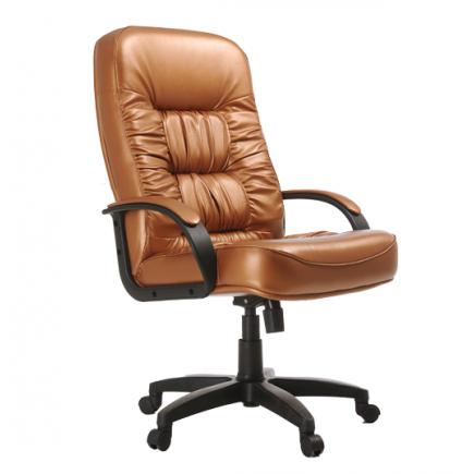 Офисное кресло премиум Болеро / PL ТГ
