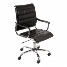 Офисное кресло для руководителя CH 994 AXSN