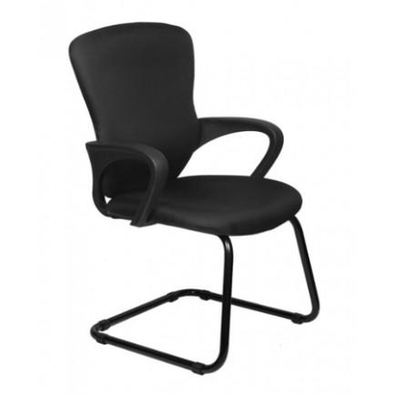 Офисное кресло для переговорных CH 818 Low-V/15-21
