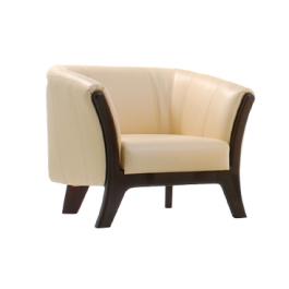Кресло МАРЛЕН 1050х900х850