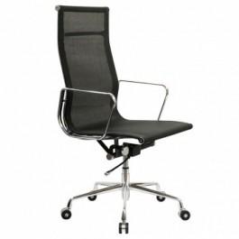 Офисное кресло для руководителя CH 996 Black