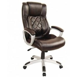Офисное кресло для руководителя 7532
