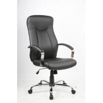 Офисное кресло College-H-9152L-1