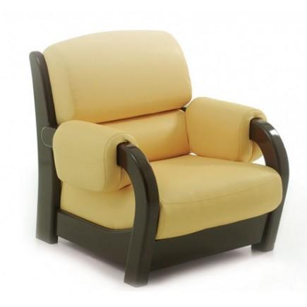 Кресло Омелия 1010х1020х1020