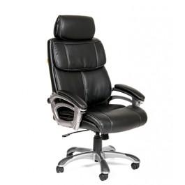 Офисное кресло для руководителя CHAIRMAN 433