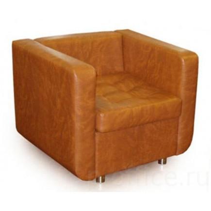 Кресло БРУНО 800/730/680