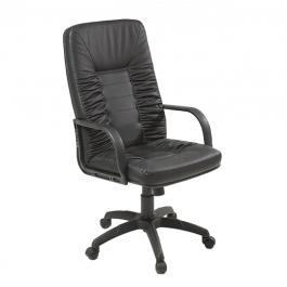 Офисное кресло премиум Танго / PL ТГ