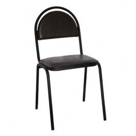 Офисный стул Стандарт /кож.зам