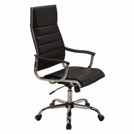 Офисное кресло для руководителя CH 994
