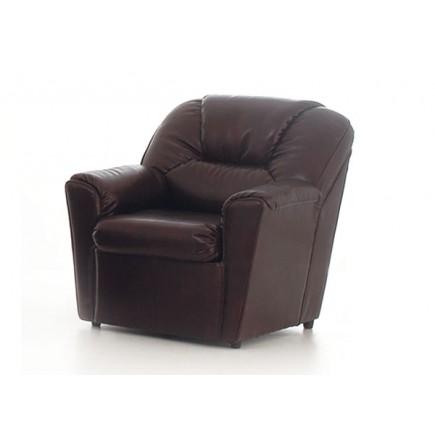 Кресло БИЗОН 940/800/950