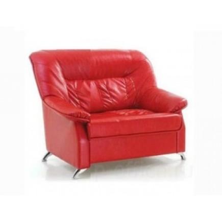 Кресло МАРГУС 920/900/930