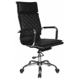 Офисное кресло премиум CH 991 BLACK