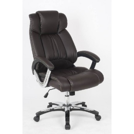 Офисное кресло College-8766L-1 71x74x111-121