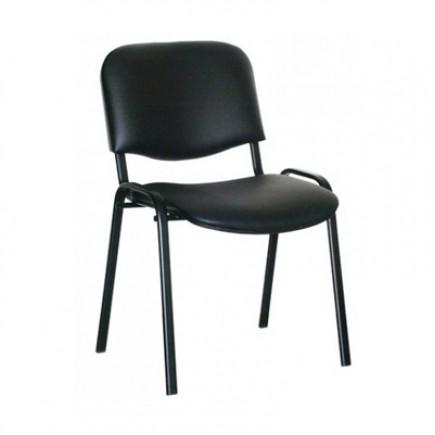 Офисный стул ИЗО кож/зам 540/610/810