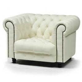 Кресло CHESTER 1150*930*750