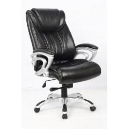 Офисное кресло College-0505 72x71x117-127