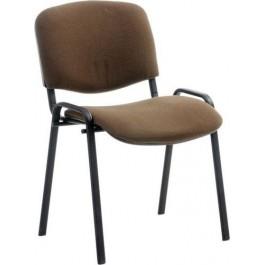 Офисный стул ИЗО / ткань 540/610/800