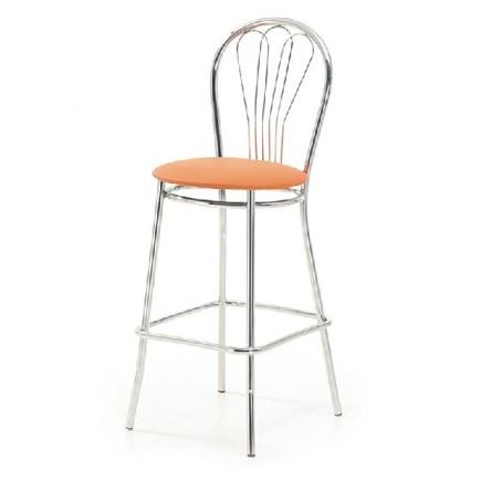 Барный стул Венус Бар