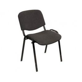 Офисный стул ИЗО / ткань 540/610/810