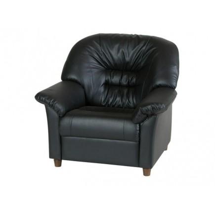 Кресло V-100 88/88/88