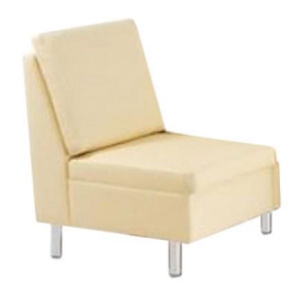 Кресло ТОМ 610/820/870
