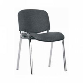 Офисный стул ИЗО /ткань 540/610/800