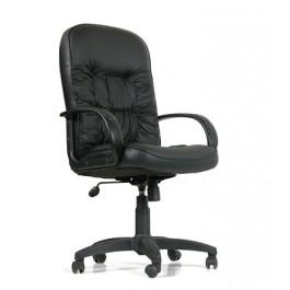 Офисное кресло премиум CHAIRMAN 416