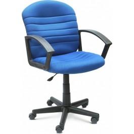 Офисное кресло эконом AV 204