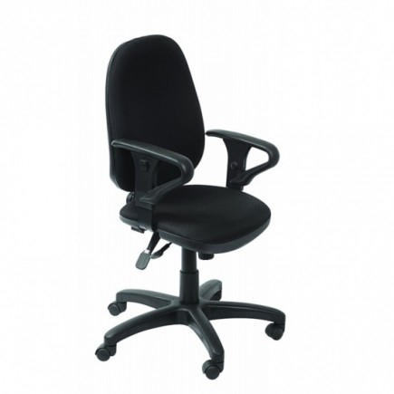 Офисное кресло премиум T 612 AXSN