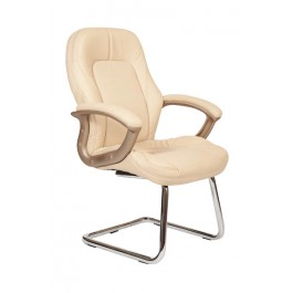 Офисное кресло для переговорных ФЛОРИДА-2П 47 х 63 х 112