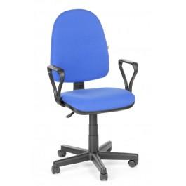 Офисное кресло эконом ПРЕСТИЖ