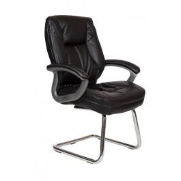 Офисное кресло для переговорных ВАШИНГТОН-2П 47 х 63 х 112...