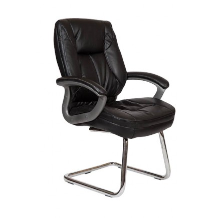 Офисное кресло для переговорных ВАШИНГТОН-2П 47 х 63 х 112