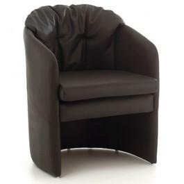 Кресло ВИОЛА 640х620х760