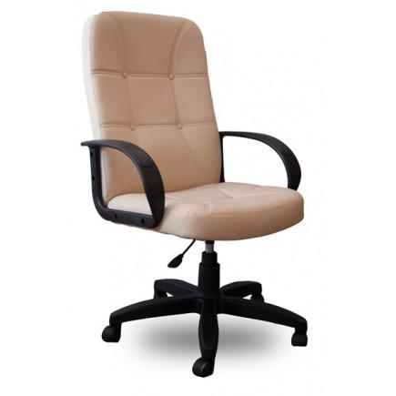 Офисное кресло эконом AV-114