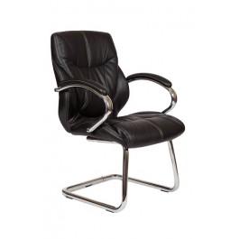 Офисное кресло для переговорных КОЛОРАДО-2П 47 х 63 х 112