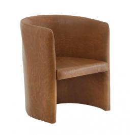 Кресло САБИНА 650х660х770