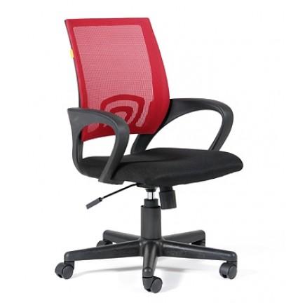 Офисное кресло эконом ЛОГОС