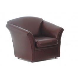 Кресло ЛИЛИЯ 1030/850/900