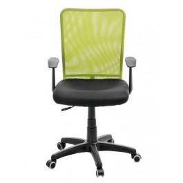 Офисное кресло эконом АЛЬФА Т