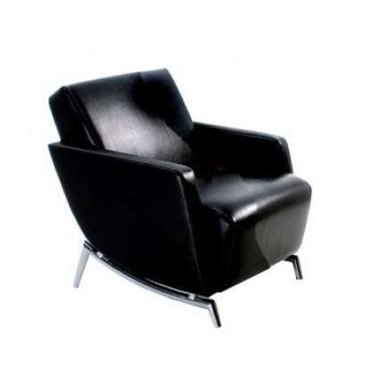 Кресло ВИЛЬЯМ 820/880/840