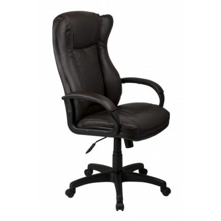 Офисное кресло премиум CH-879AXSN