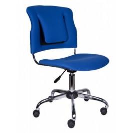 Офисное кресло премиум CH H 322 SXN/Indigo