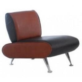 Кресло ИБИЦА 620х970х780